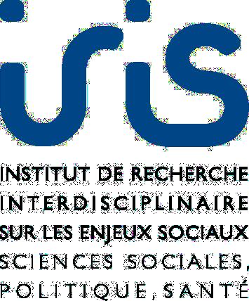 logo_iris_hal_transp_1