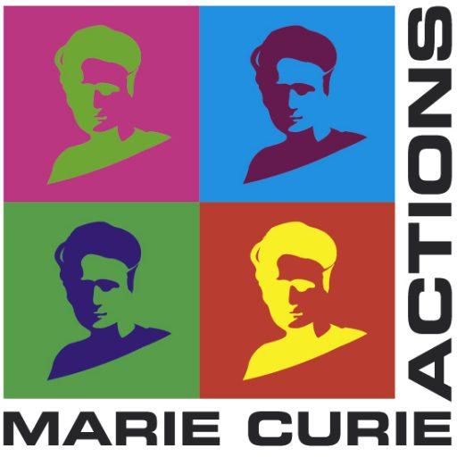 cropped-logo-marie-curie.jpg