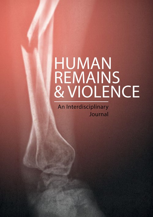 human-remain-and-violence_500
